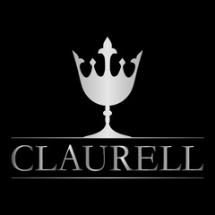 Claurell