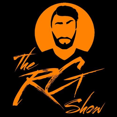 The RG Show's avatar