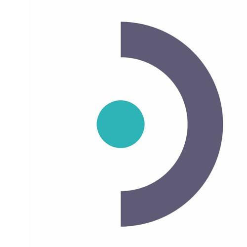 ODN Europe's avatar