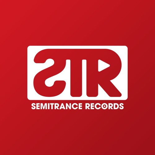 Semitrance Records's avatar