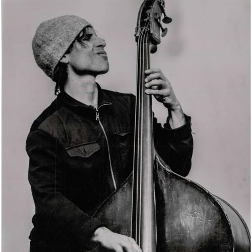 Adam Lane Bassist/Composer's avatar