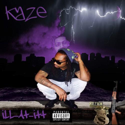 Kaze973's avatar