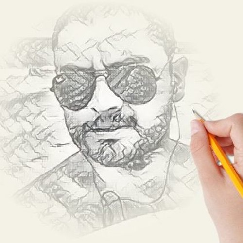 Robson Peixoto Dos Santos's avatar
