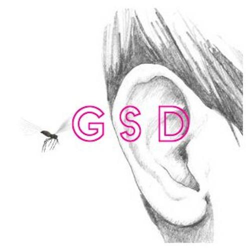 Good Soul Department's avatar