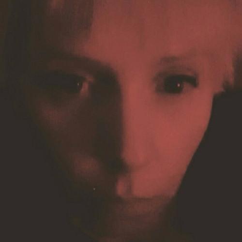 Ki_Wi's avatar