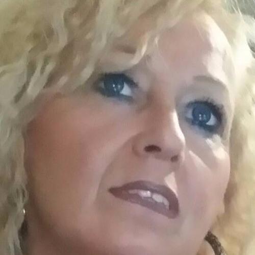 Dolly Dunn's avatar