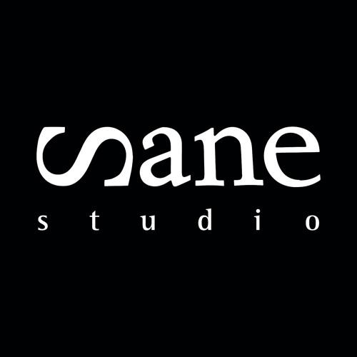 sane studio's avatar