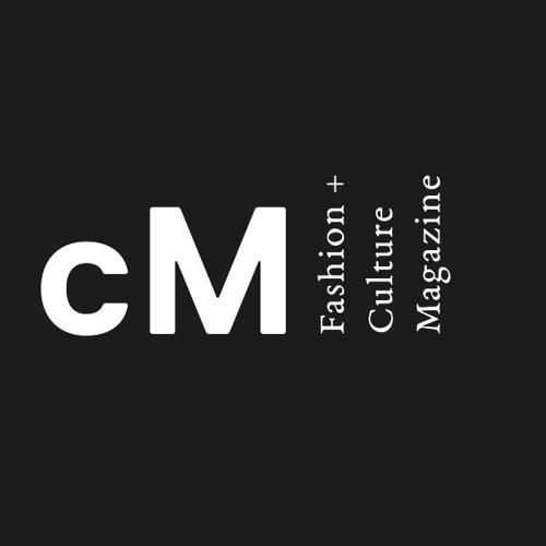 currentMood's avatar