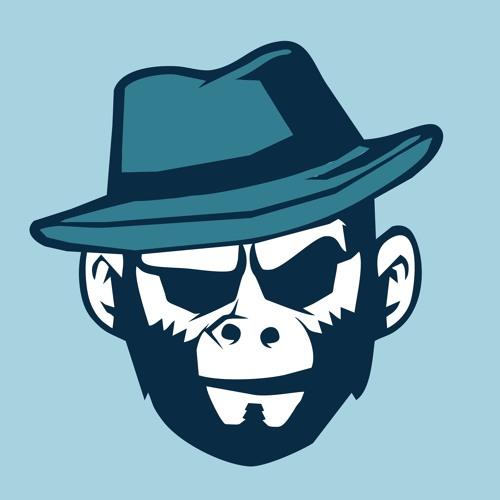 Monkiz's avatar