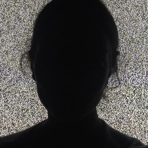 pozkan's avatar