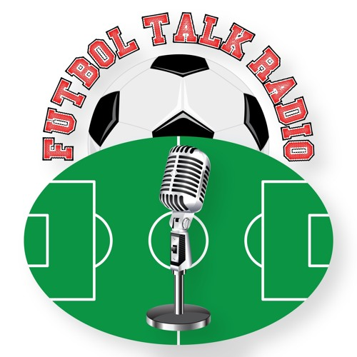Futbol Talk Radio's avatar