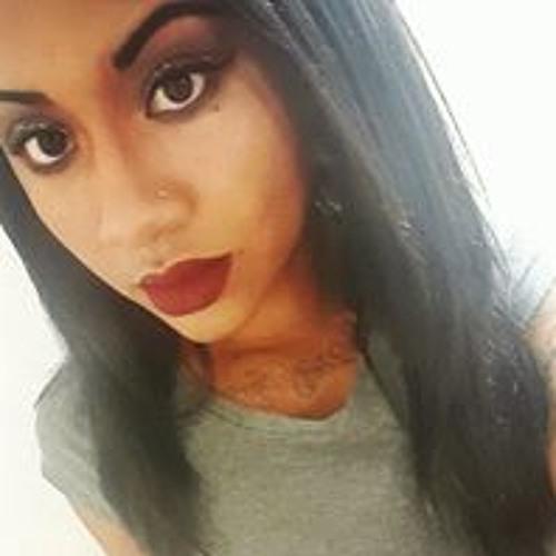 Sheniqua Reese's avatar