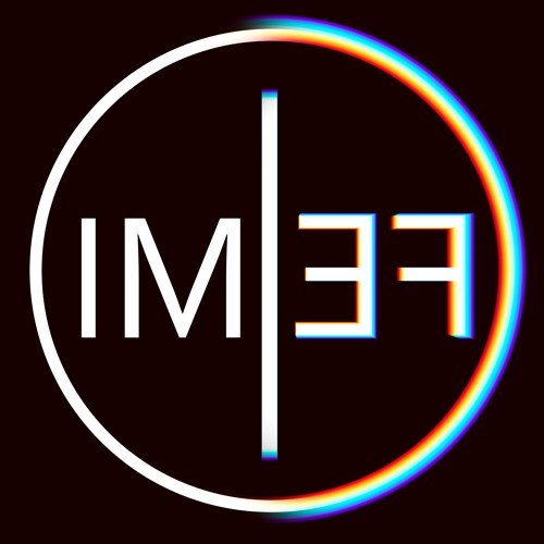 IMAGEFFECT's avatar