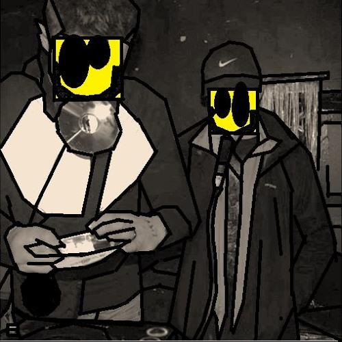 Context's avatar