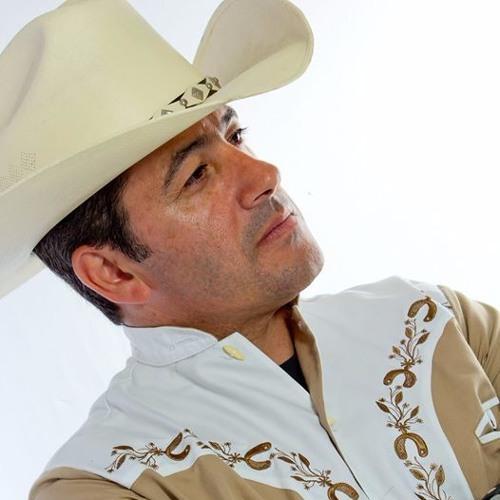 Fernando Montoya Oficial's avatar