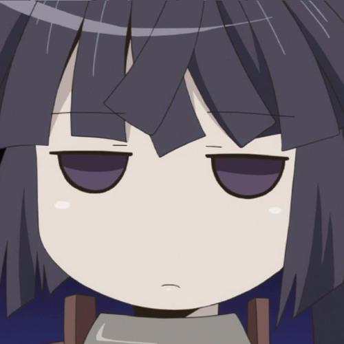 lancevance's avatar