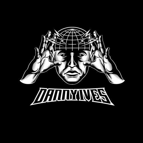 Danny Ives's avatar
