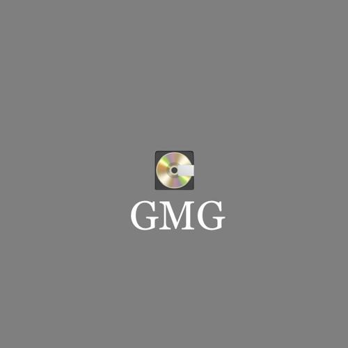 Good Music Gang's avatar