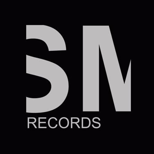 SM Records's avatar