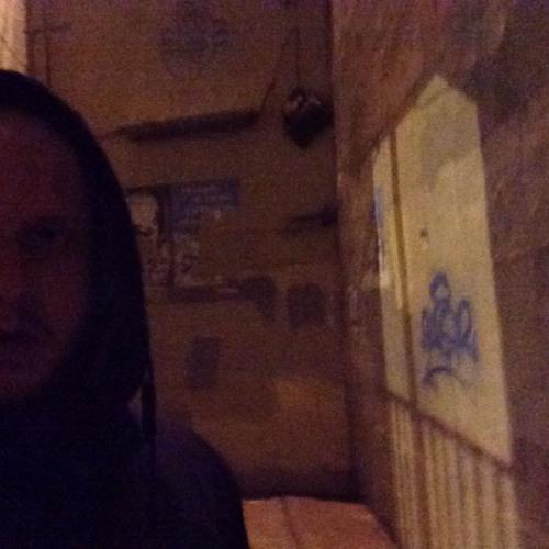 utkanj's avatar