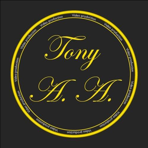 Tony Arevalo's avatar