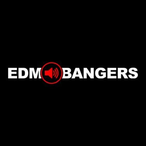 EDMbangers.com's avatar