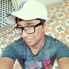 Arsalan Nasir