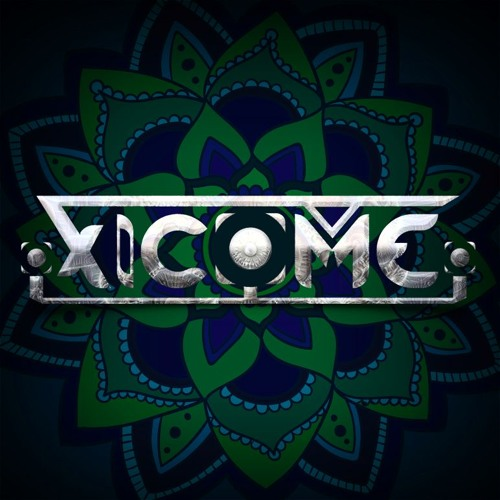Xicome Live's avatar