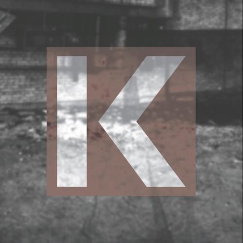 KIERWIN's avatar