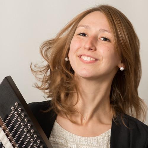 Lisa Schöttl's avatar