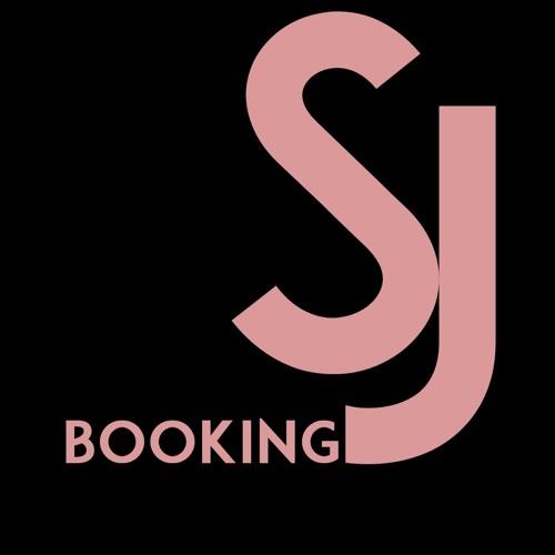 Secret Jams Booking's avatar