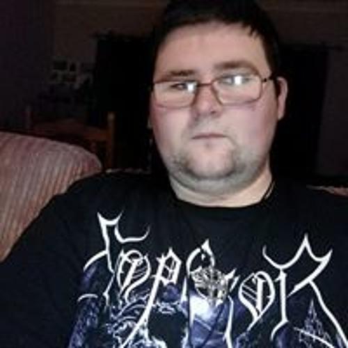 Gordon Cairns's avatar