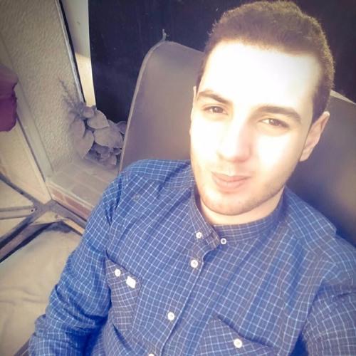 Mohamed Shams 32's avatar