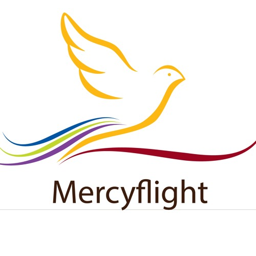 Mercyflight's avatar