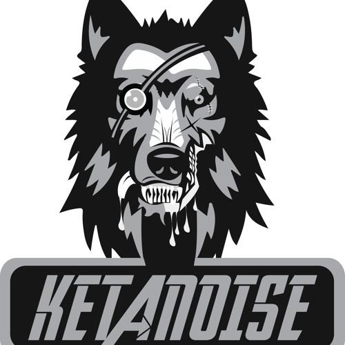 KetaNoise's avatar