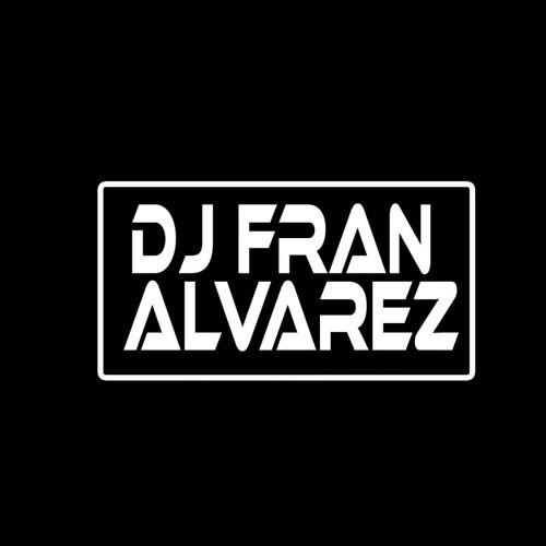 DJFranAlvarez's avatar