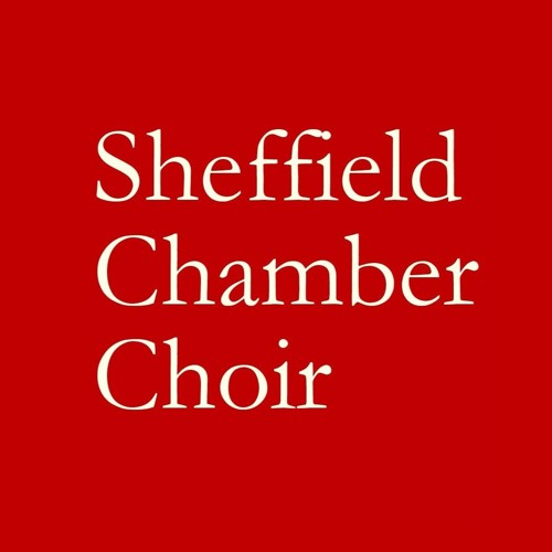 Sheffield Chamber Choir's avatar