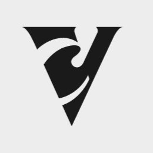 Vince Carter's avatar