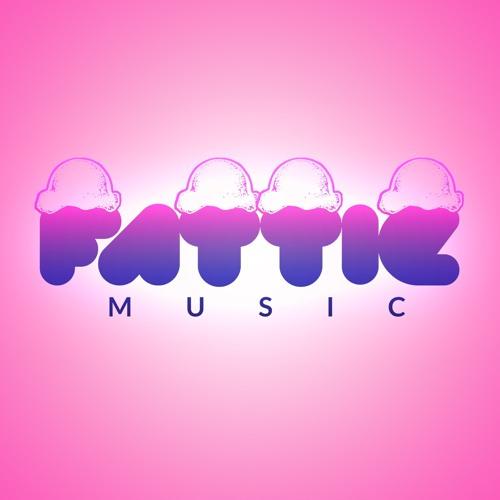 Fattie Music's avatar