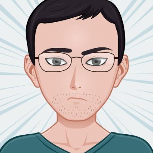 PhleN ★ فلان's avatar