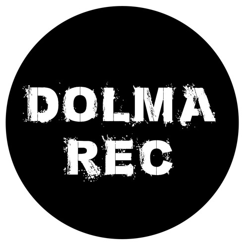 Dolma Records's avatar