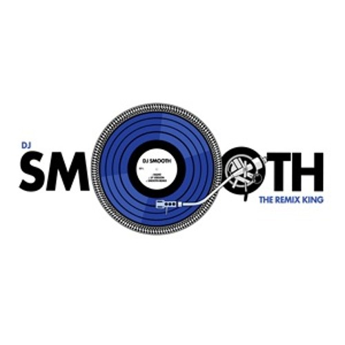 Mr2Smooth (G'MiXxCrEw)'s avatar