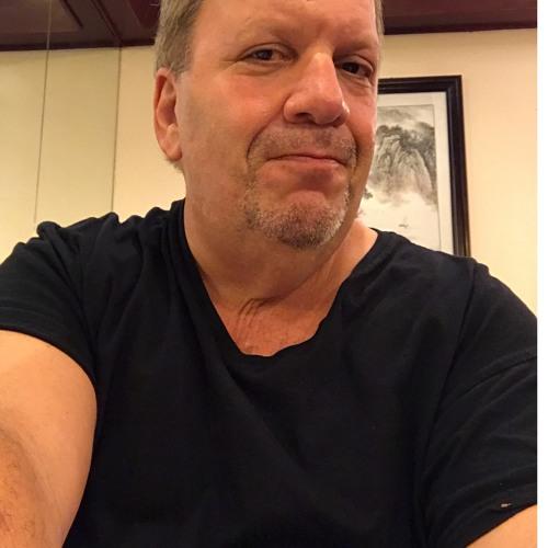 mpvoice's avatar