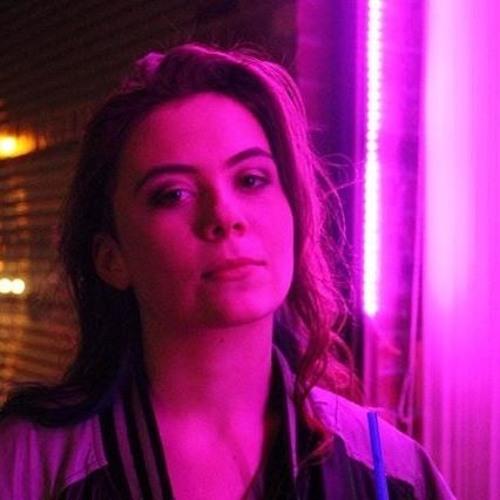 kaylee lindquist's avatar