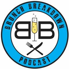 Brunch Breakdown
