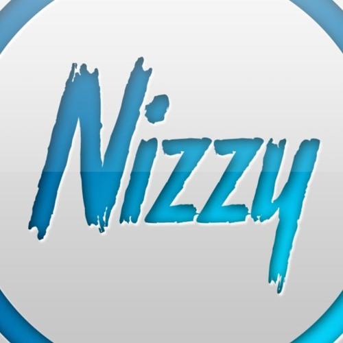 ThatArtistNizzy™'s avatar