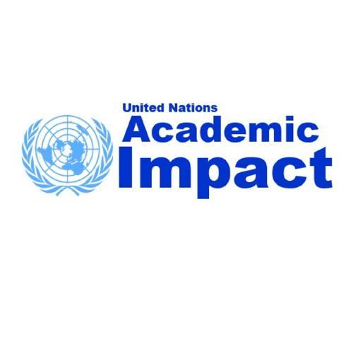 Academic Impact's avatar