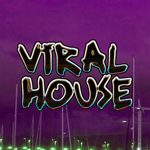 Viral House's avatar
