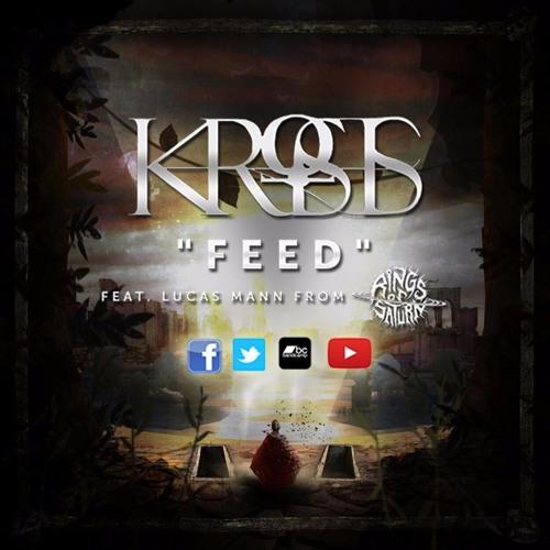 Krosis's avatar