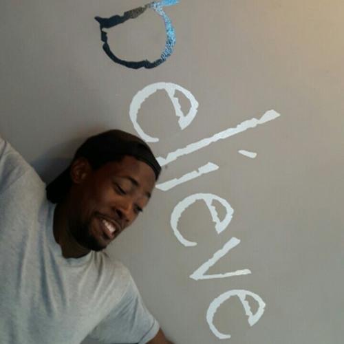 DJ Zave's avatar